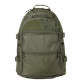 "Voodoo 3-Day Assault Pack with ""Voodoo Skin"" (V-15-9660) - Hahn's World of Surplus & Survival - 4"