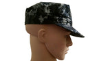 8 Point Hat - US Military Spec