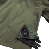 Condor SUMMIT Soft Shell Jacket (C-602) - Hahn's World of Surplus & Survival - 11