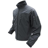 Condor PHANTOM Soft Shell Jacket (C-606) - Hahn's World of Surplus & Survival - 1