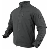 Condor PHANTOM Soft Shell Jacket (606)