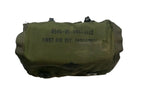 US Army Individual First Aid Kit (HWS-6545-01-094-8412)