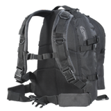 "Voodoo 3-Day Assault Pack with ""Voodoo Skin"" (V-15-9660) - Hahn's World of Surplus & Survival - 5"