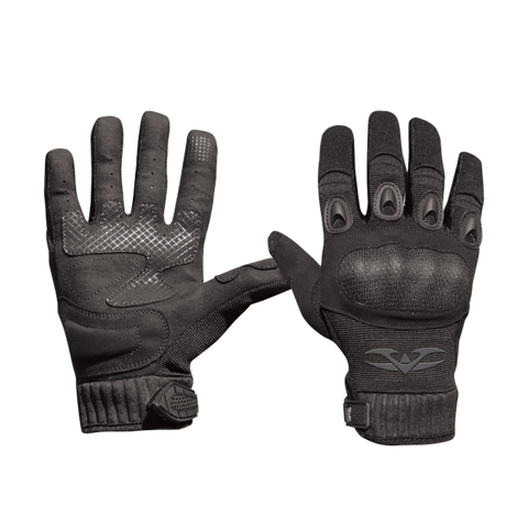 Valken Tactical Zulu Tactical Gloves (V-RN-129010) - Hahn's World of Surplus & Survival - 1