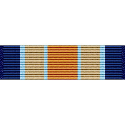 Ribbon - Inherent Resolve Campaign (VG-7802001)