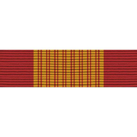 Ribbon - RVN Armed Forces (VG-7827800)