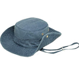 Broner Floater Hat - Washed