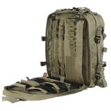 Voodoo Deluxe Professional Special Ops Field Medical Pack (V-15-8174) - Hahn's World of Surplus & Survival - 8