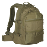 "Voodoo 3-Day Assault Pack with ""Voodoo Skin"" (V-15-9660) - Hahn's World of Surplus & Survival - 6"