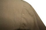 SALE Vintage WWII US Army Jacket and Pants - Tan (814HWS-USAJP)