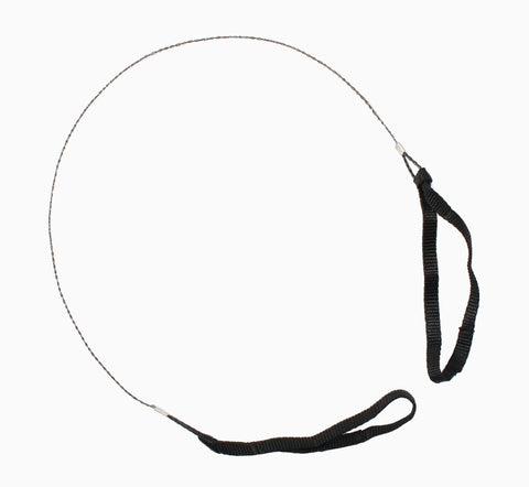 Rothco Commando Wire Saw w/Nylon Handles (R-8313) - Hahn's World of Surplus & Survival