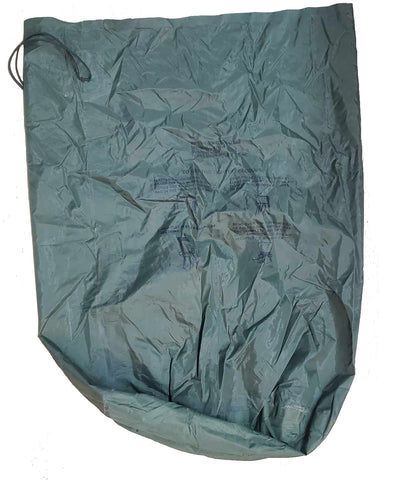 Waterproof Clothing Dry Bag Military (HWS- 8465-00-261-6909)