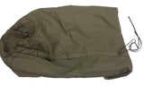 Military Waterproof Sleeping/Laundry Carrying Bag