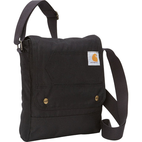 Women's Cross Body Carry All (CH-8913122101)