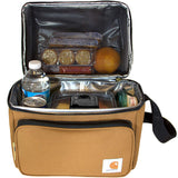 Deluxe Lunch Cooler