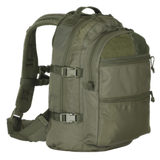 "Voodoo 3-Day Assault Pack with ""Voodoo Skin"" (V-15-9660) - Hahn's World of Surplus & Survival - 8"