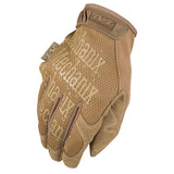Mechanix Gloves - The Original - Tactical