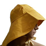 SALE SouthEaster Rain Gear Hat