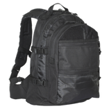 "Voodoo 3-Day Assault Pack with ""Voodoo Skin"" (V-15-9660) - Hahn's World of Surplus & Survival - 1"