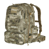 Voodoo Improved & Enhanced Tobago Cargo Pack (V-15-7866) - Hahn's World of Surplus & Survival - 9