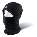 Carhartt Headwear - Force Helmet Liner Mask