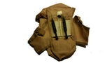 LIMITED SURPLUS LC2 Mag Pouch, M15, 30RD, Tan (ALC2306) - Hahn's World of Surplus & Survival - 2