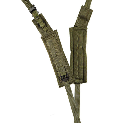 Powell Alice Pack Straps (HWS-3910) - Hahn's World of Surplus & Survival
