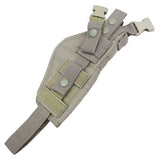 Condor Vertical Shoulder Holster (C-ASH) - Hahn's World of Surplus & Survival - 2