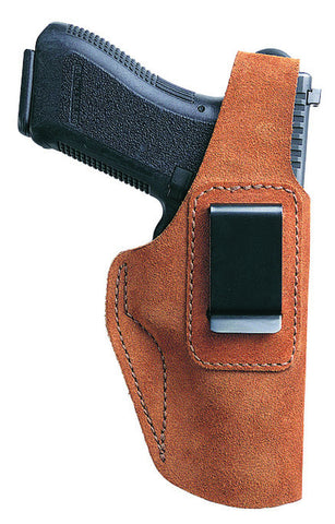 Bianchi Model 6D ATB Waistband Holster (B-19048) - Hahn's World of Surplus & Survival