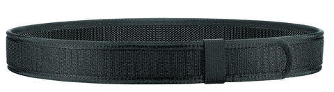 Bianchi PatrolTek 8105 Nylon Liner Belt Black (B-8105) - Hahn's World of Surplus & Survival