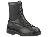 "Bates 8"" DuraShocks® Lace-to-toe Side Zip Boot (B-E03140) - Hahn's World of Surplus & Survival - 1"