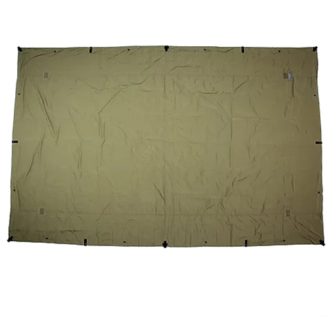 SALE Force Protector Gear Thermashield Shelter/Blanket - Coyote (FPG-880311)