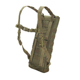 Condor Hydration Carrier (C-HCB) - Hahn's World of Surplus & Survival - 2