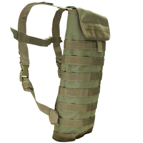 Condor Hydration Carrier (C-HCB) - Hahn's World of Surplus & Survival - 1