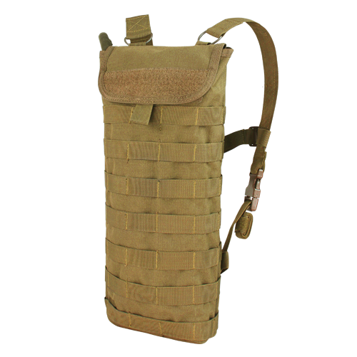 21003a60aa https://hahnsurvival.com/ daily https://hahnsurvival.com/products ...
