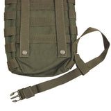 Condor Hydration Carrier (C-HCB) - Hahn's World of Surplus & Survival - 6