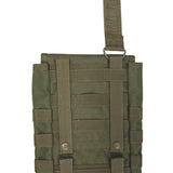 Condor Hydration Carrier (C-HCB) - Hahn's World of Surplus & Survival - 5