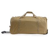 Duffel - Highland Tactical Squad Rolling Bag
