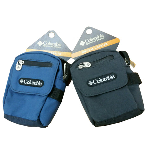 Columbia Digital Carrier Pouch