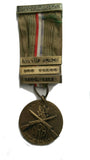 SALE Vintage N.R.A. Rifle Match 1935 Medal/Pin
