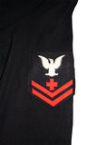 SALE Vintage WWII US Navy Medic 2nd Class Corporal Tunic & Pants