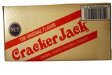2004 Unopened Retro Cracker Jack Box with Prize (193MOM-COLLEC)