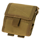 Condor Roll-Up Utility Pouch (C-MA36)