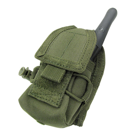 Condor HHR Pouch (C-MA56) - Hahn's World of Surplus & Survival - 1