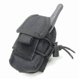 Condor HHR Pouch (C-MA56) - Hahn's World of Surplus & Survival - 2