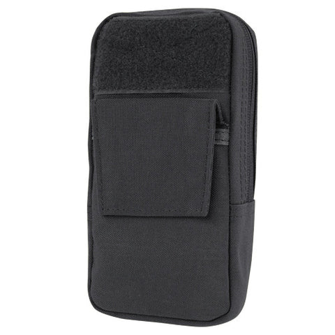 Condor GPS Pouch (C-MA57) - Hahn's World of Surplus & Survival - 3