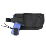 Condor Horizontal Holster (C-MA68) - Hahn's World of Surplus & Survival - 4