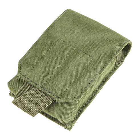 Condor Tech Sheath (C-MA73) - Hahn's World of Surplus & Survival - 1