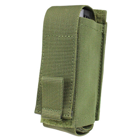 Condor OC Pouch (C-MA78) - Hahn's World of Surplus & Survival - 1