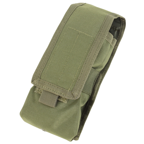 Condor Radio Pouch (C-MA9) - Hahn's World of Surplus & Survival - 5